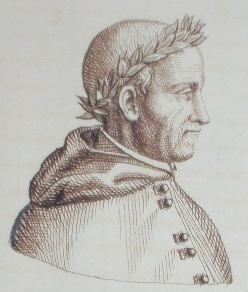 Francesco Maurolico
